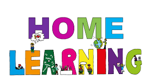 Nursery home learning-Mrs Wishy Washy week 2